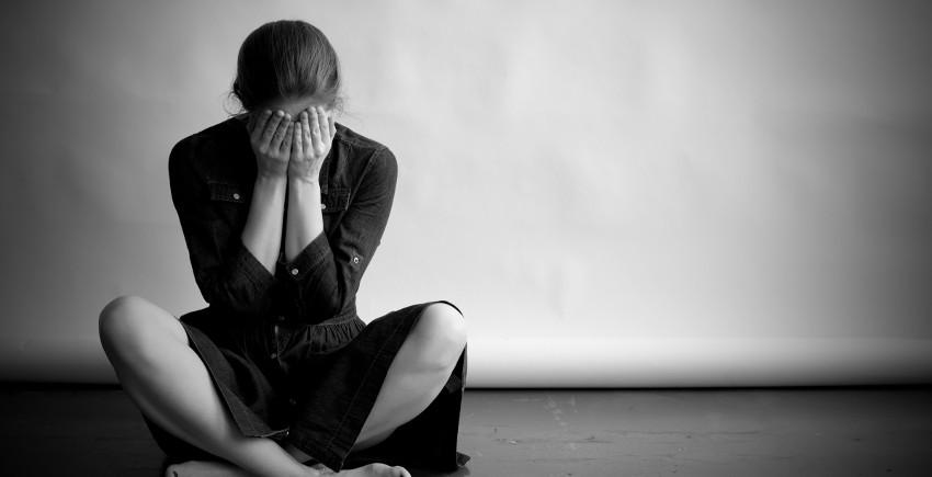 Hipnosis clínica para la depresión