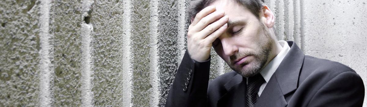 tratamiento de hipnosis para la depresión
