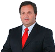 Emilio Bravo profesional de la hipnosis clínica