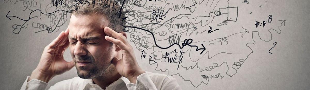 Hipnosis clínica para el estrés y la ansiedad