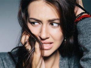 La hipnosis controla los ataques de ansiedad