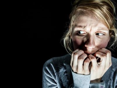 Termina con el miedo gracias a la hipnosis clínica
