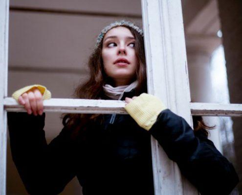 Hipnosis clínica para la fobia a las alturas