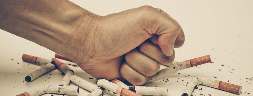 dejar de fumar con hipnosis es posible