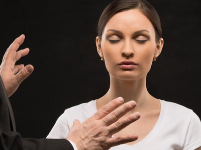 Hipnosis clínica en Madrid Hipnopsico