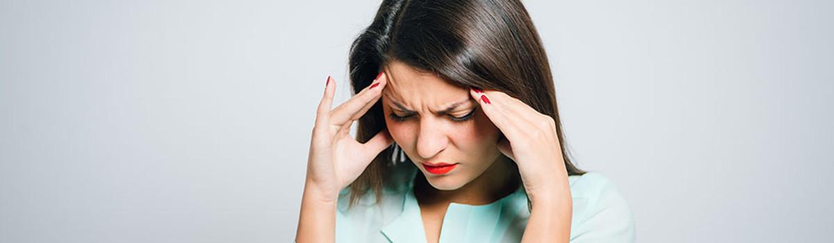 Tratamiento cefaleas y migrañas con hipnosis clínica