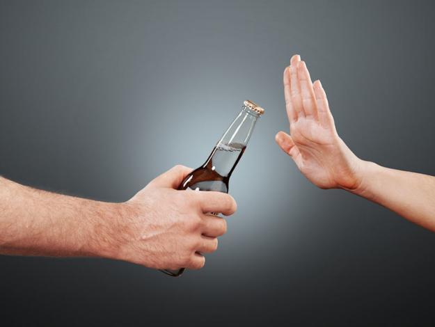 Donde curan el alcoholismo en ussuriyske