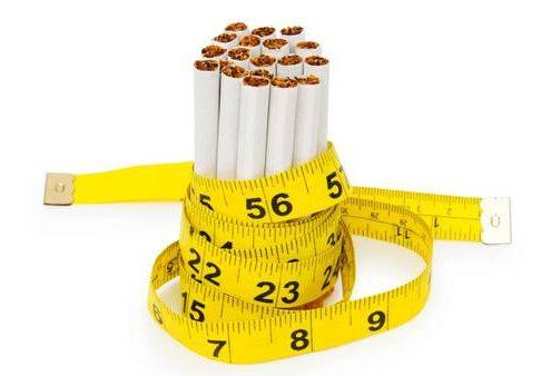 ideas erróneas sobre dejar de fumar