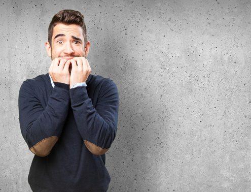 Combate la ansiedad con hipnosis clínica