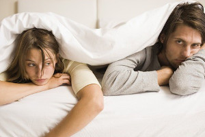 Deseo sexual inhibido con hipnosis clínica