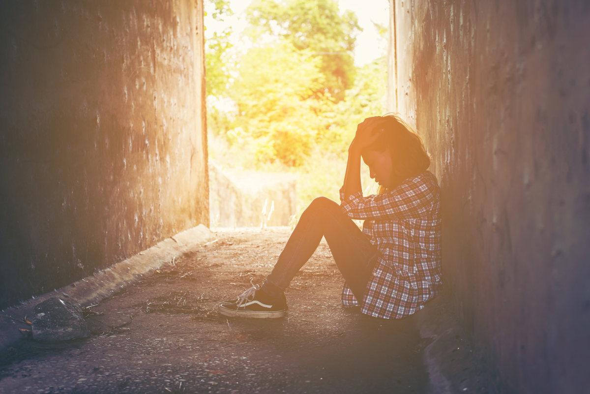estres post traumatico superarlo con hipnosis
