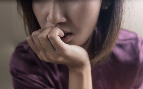 Tratamiento de estrés y ansiedad con hipnosis clínica
