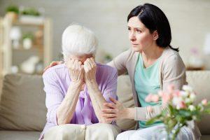 habilidades sociales empatía con hipnosis clínica