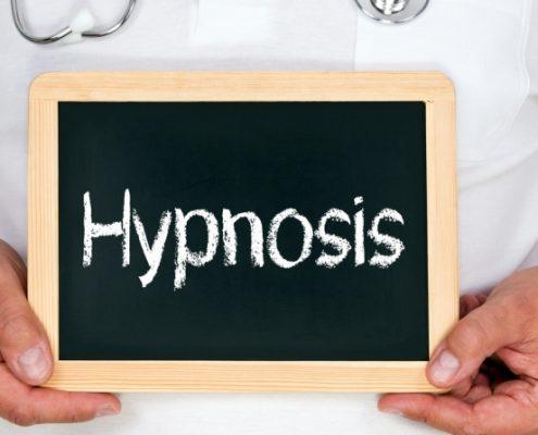 Conoce las ventajas de la hipnosis clínica