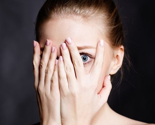 Hipnosis para combatir los ataques de ansiedad