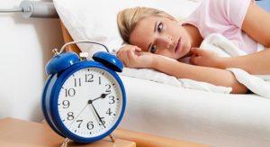 Termina con el insomnio con la hipnosis clinica