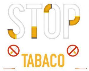 Dejar de fumar con hipnosis clínica