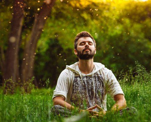 Los beneficios de la hipnosis clínica