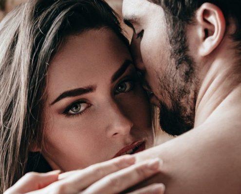 Recuperar el deseo sexual con hipnosis clínica
