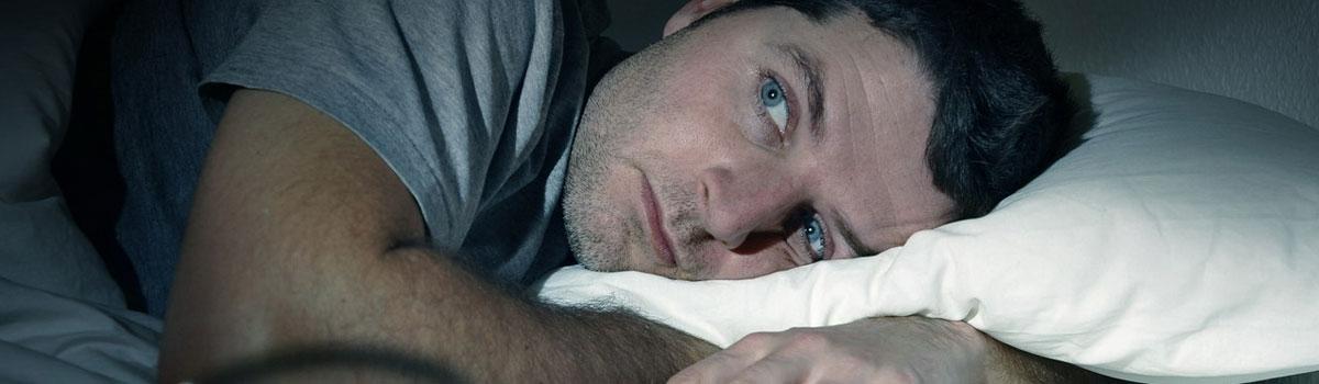 tratamiento de insomnio con hipnosis clinica